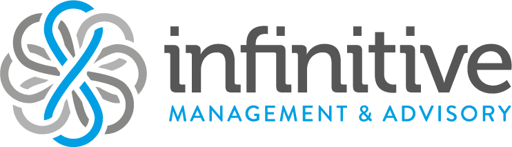 Management & Advisory Logo