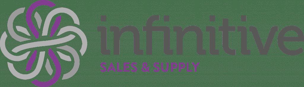 Sales & Supply Logo